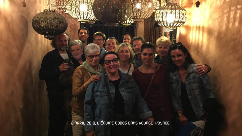 oddos-toulouse-evenement-equipe