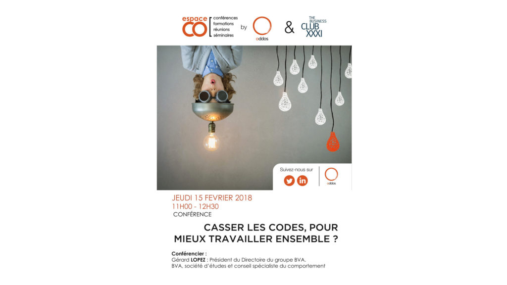 oddos-toulouse-evenement-espace-co-toulouse-02