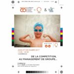 oddos-toulouse-evenement-espace-co-toulouse-03