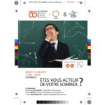 oddos-toulouse-evenement-espace-co-toulouse-04