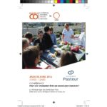 oddos-toulouse-evenement-espace-co-toulouse-05