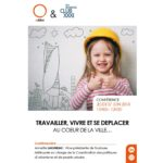 oddos-toulouse-conference-espace-co-toulouse-07