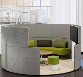 oddos design mobilier de bureau amenagement despaces